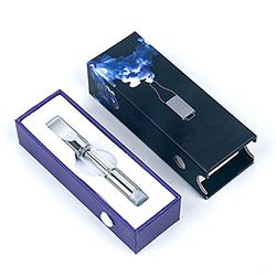 E-cigarette Packaging Box